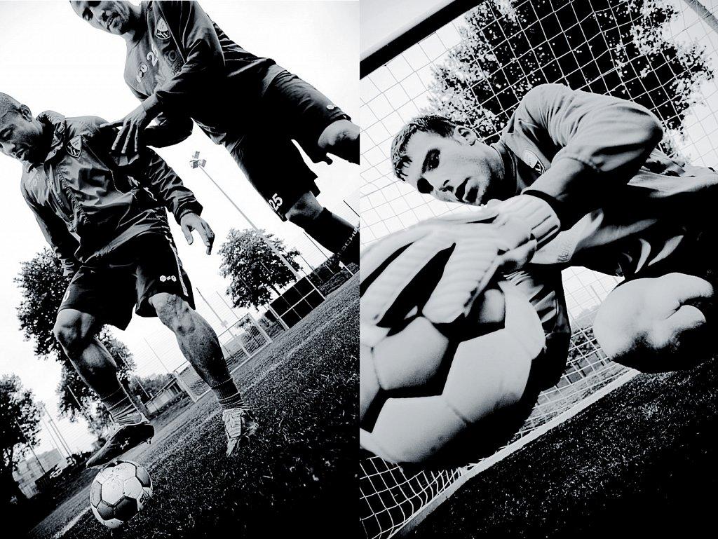 Sport-028.jpg