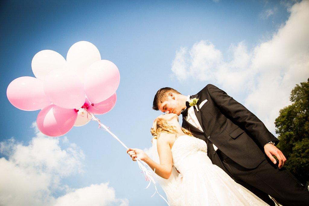 Hochzeit-Film-112.jpg